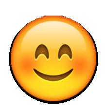 ios_emoji_smiling_face_with_smiling_eyes