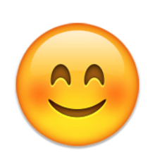 ios_emoji_smiling_face_with_smiling_eyes