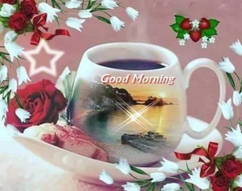 fb_img_1472967514147.jpg
